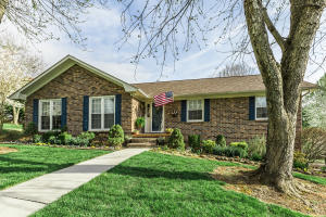 12621 Wagon Wheel Cir, Knoxville, TN