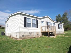 1180 Webster Valley Rd, Rogersville, TN