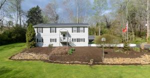 3701 Solway Rd, Knoxville, TN