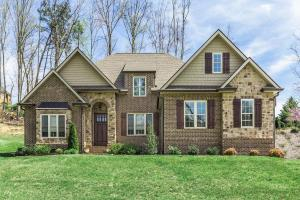630 Oak Cove Ln, Knoxville TN 37922