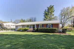 4204 Roaming Dr, Knoxville TN 37912