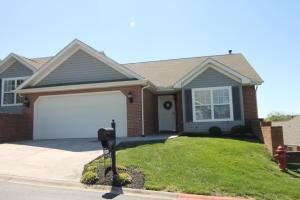 8847 Carriage House Way, Knoxville, TN