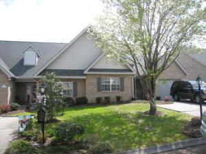 4318 Nettleton Dr, Knoxville, TN