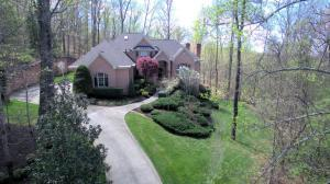 1800 Hickory Glen Rd, Knoxville TN