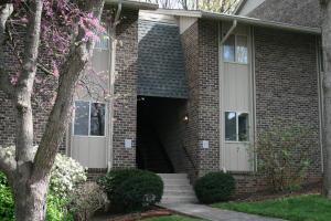 3636 SW Taliluna Ave #APT 519, Knoxville TN 37919