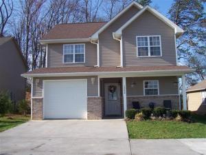 1342 William Holt Blvd, Sevierville, TN