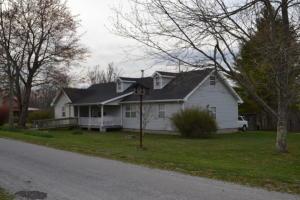 238 Sampson Rd, Crossville, TN