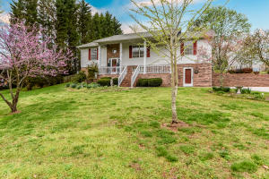 3808 Twin Island Dr, Maryville, TN