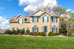 5625 Parasol Dr, Knoxville TN