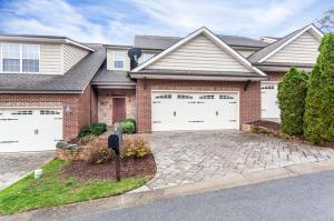 4114 Cottage Square Way, Knoxville, TN
