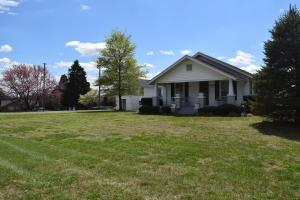 7905 Andersonville Pike, Knoxville, TN