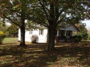 2709 Ball Campbyington Rd, Knoxville TN 37931