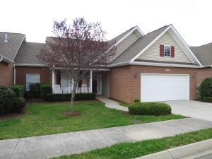 107 Devanshire Ct, Oak Ridge, TN