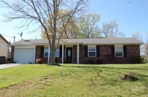 6501 Shrewsbury Dr, Knoxville, TN
