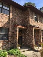 810 Highland Dr #APT 804, Knoxville TN 37912