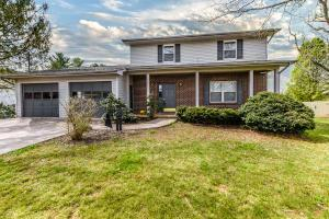 2411 Southview Dr, Maryville, TN
