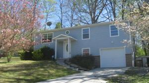 6317 NW Cadbury Dr, Knoxville, TN