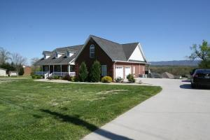 405 Carpenters View Dr, Maryville, TN