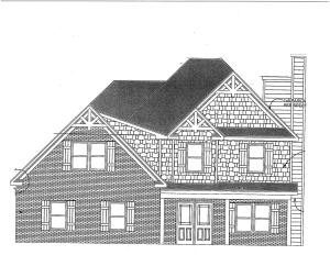 Lot  APT 8 Colonial Forest  Lane, Knoxville, TN