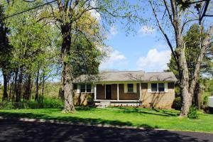 3441 N Fountaincrest Dr, Knoxville, TN