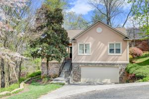 1100 Ferncliff Way, Knoxville TN 37923