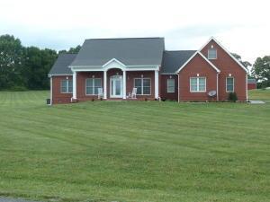 752 Westfield Way, Seymour, TN