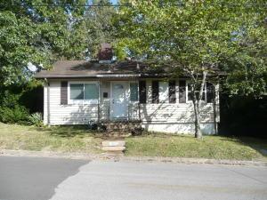 105 Kenwyn Rd, Oak Ridge, TN