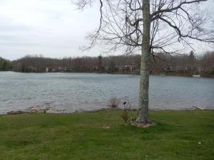 65 Lakeshore Ter # 21, Crossville, TN