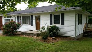 210 Green St, Wartburg, TN