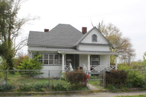 1508 Woodbine Ave, Knoxville, TN