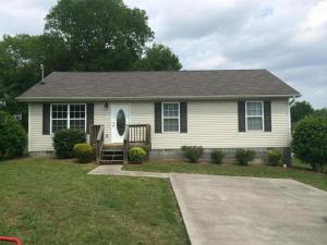 2114 Flagler Rd, Knoxville TN 37912