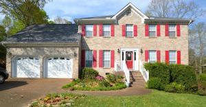 Loans near  Grinder Creek Pl, Chattanooga TN