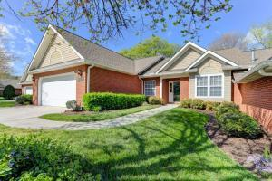 3519 Colchester Ct, Knoxville, TN