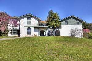 4059 Hitching Post Rd, Pigeon Forge TN 37863