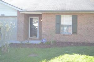 7907 Jenhurst Way, Powell TN 37849