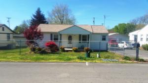 426 Loudon Ave, Maryville, TN