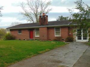 4603 Roane State Hwy, Rockwood, TN