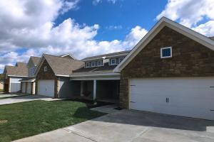 3144 Bakertown Station Way, Knoxville TN 37931