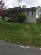 906 Melton Hill Cir, Clinton TN 37716