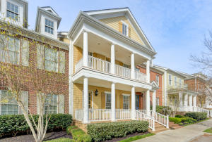 1653 Mystic St, Knoxville, TN