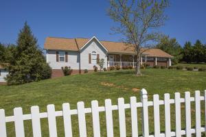 1306 Laurel Hills Cir, Jefferson City, TN