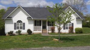 334 Short Meadow Ln, Madisonville, TN