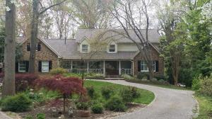 7125 Merrick Dr, Knoxville, TN