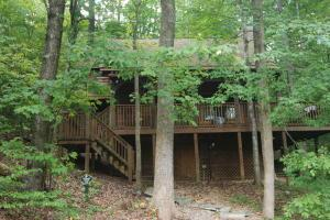 2919 Peregrine Way, Pigeon Forge TN 37863