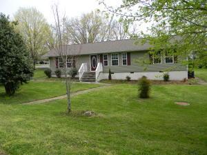 441 Robertsville Rd, Oak Ridge, TN