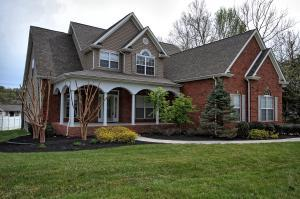 1312 Astoria Dr, Knoxville, TN