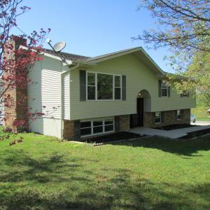 7501 Gibbs Rd, Corryton, TN