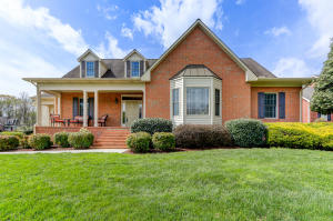 109 Coventry Dr, Andersonville, TN