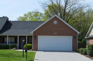 416 Woodlawn Gardens Way #APT 5, Knoxville, TN