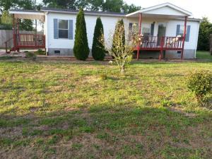 212 Long Meadow Ln, Madisonville, TN